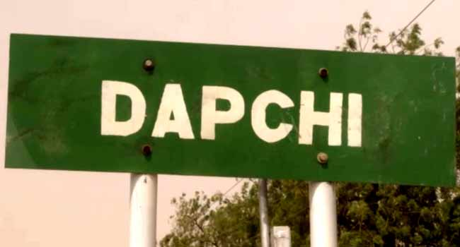 Parents Release Names Of 105 Abducted Dapchi Schoolgirls (Full List)