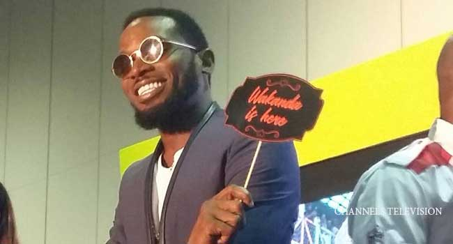 Most Nigerian Record Label Owners Know Nothing About Music – Dbanj