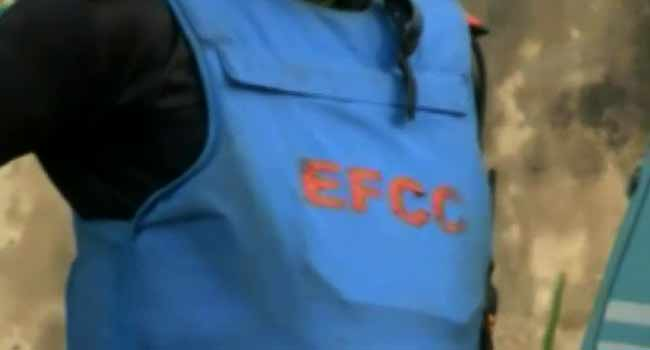 EFCC Arraigns Three Persons Over Alleged N44m Fraud