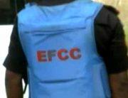 Alleged N4.7bn Fraud: EFCC Witness Testifies Against Ladoja