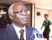 Falana Describes Mass Defection Of Lawmakers As Illegal