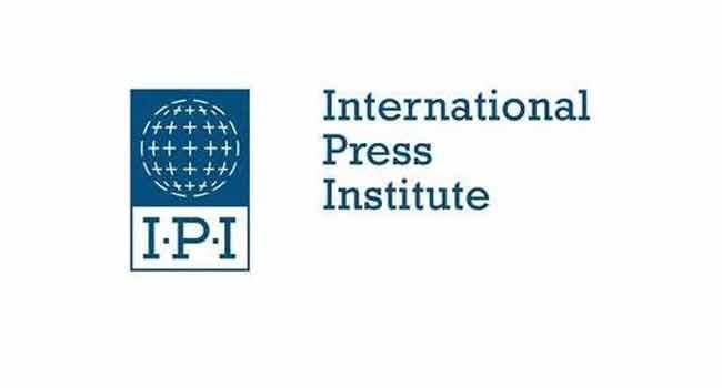 185c54618b International Press Institute (IPI) is set to hold its 2018 World Congress  in Nigeria.