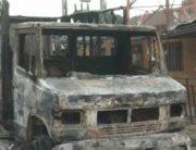 Victims Count Losses, Decry Horror Of Kaduna Violence