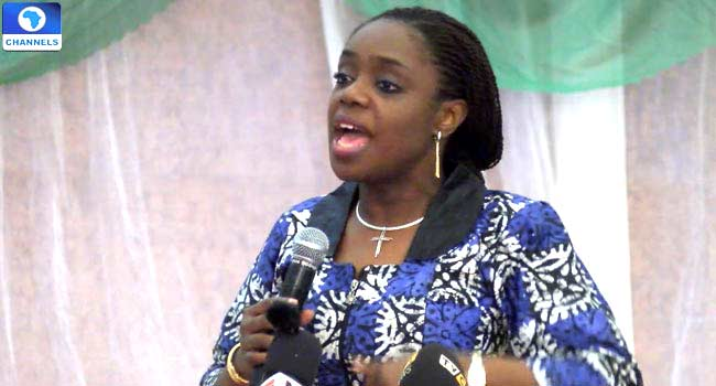 FAAC Allocates N647bn To FG, States And LGs