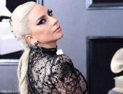 Lady Gaga Cancels Tour Dates