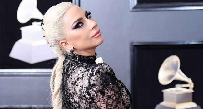 'I Was Raped Repeatedly At 19' – Lady Gaga
