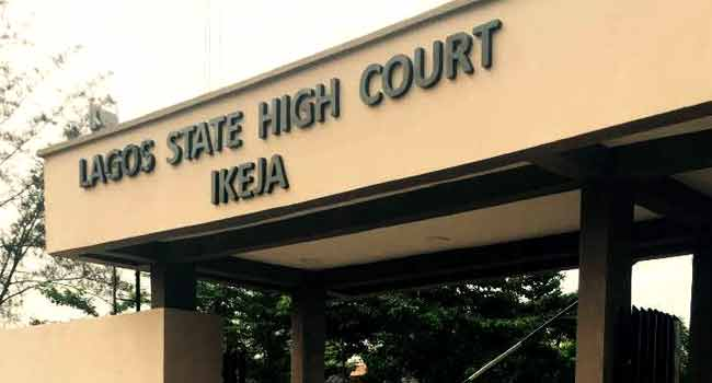 Court Finds Banker Guilty Of N700m Fraud