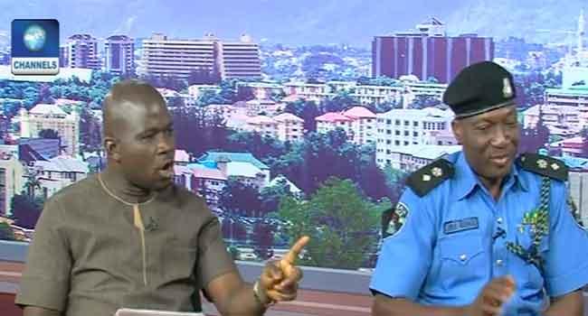 Nigerians React As Benue Govt, Police Trade Blames Over Killings