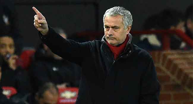 Mourinho Insists VAR Must Be Reliable Despite FA Cup Win