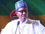 Buhari Calls For 'Leaner, Smarter' ECOWAS