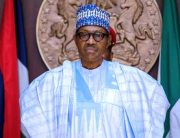 All Recovered Assets Will Be Sold, Says Buhari