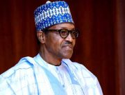 Buhari To Attend Tokyo Conference, Seek 'Broader Japanese Assistance' For Nigeria