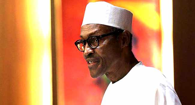 Buhari Directs MDAs To Defend Budgets Before NASS