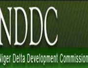 Buhari Appoints Nelson Braimbraifa As Acting NDDC MD