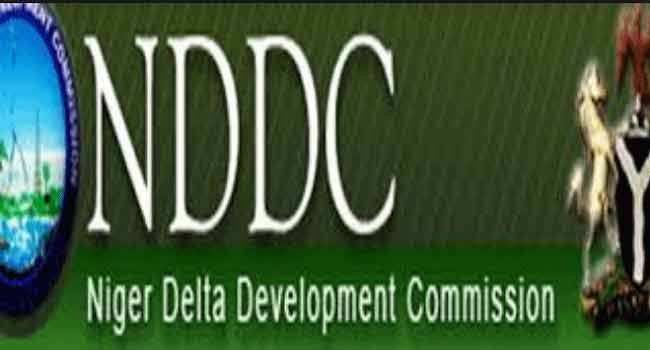 NDDC Verifies, Evaluates Scholarship Beneficiaries At Coventry University