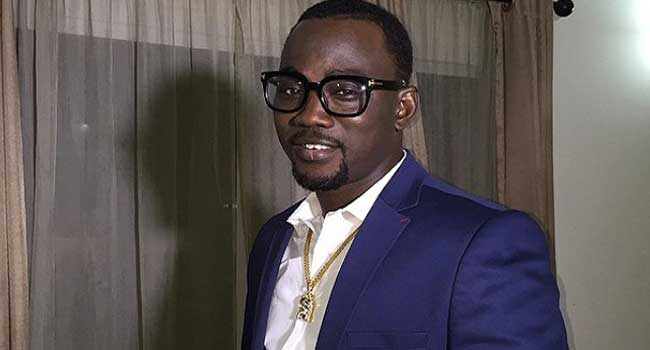 'Good Vision!' Fans React To Pasuma's Presidential Ambition