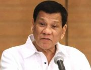Govt Orders Philippines Resorts To Clean Up Island InTwo Months