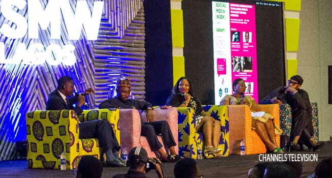 From Akindoju To Omojuwa, Top Quotes From #SMWLagos