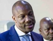 SMW: Agbaje Asks Entrepreneurs To Be More Value-Driven