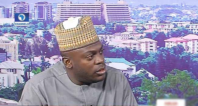 NHIS Has Failed Under Yusuf, Says Youth Group Leader
