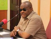 Wike Inaugurates Loan Disbursement Committees