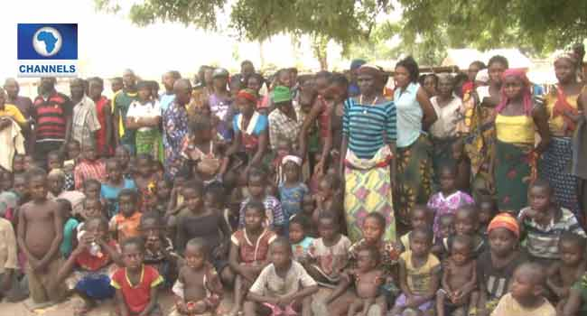 Edo government, PDP differ on anti-grazing bill