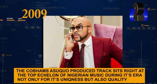 Music Review: Six Songs With Unforgettable Beats – Channels Television