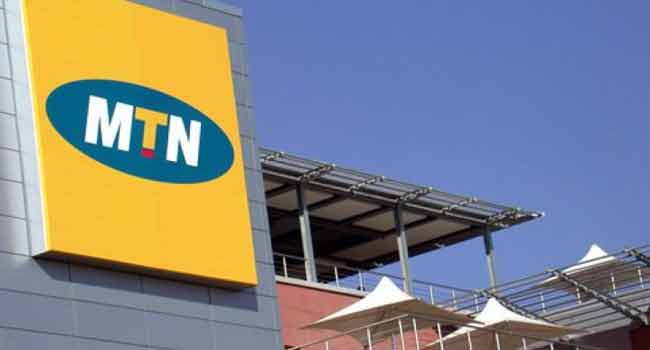 MTN Reacts To CBN Sanction, Insists Paid Dividends Were Approved