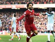 Salah Is In Liverpool To Stay, Says Klopp