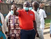 Why Lagos Govt Will Shut Down Olusosun Dump – Ambode