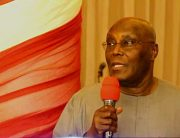 Atiku Appoints Three Youths, Woman As Aides