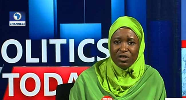 Rescue Of Dapchi Girls Is Govt's Responsibility Not A Privilege – BBOG