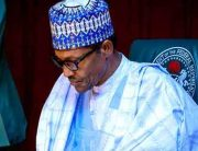 SDP Asks Buhari To Take Decisive Action Against Killings
