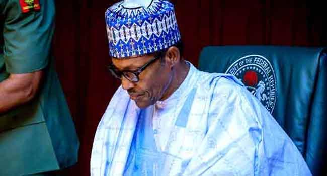 SDP Asks Buhari To Take Decisive Action AgainstKillings