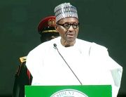 Our Goal Is To Unite Nigerians In A Mutually Beneficial Relationship – Buhari