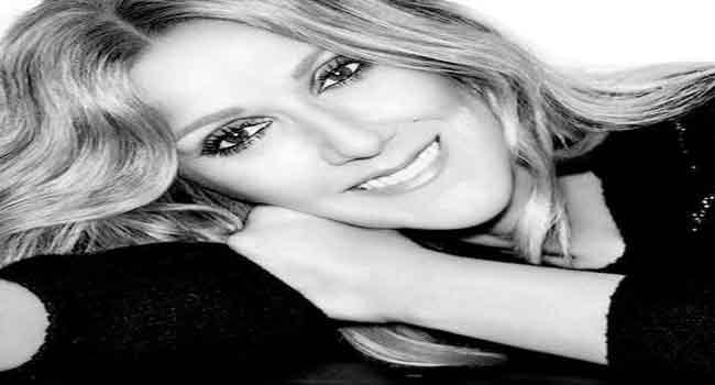 Celine Dion Cancels Shows For Ear Surgery