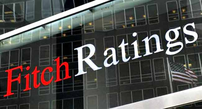 Fitch Rates Kaduna's Economy Stable
