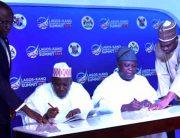 Lagos, Kano Govts Agree On Economic Partnership
