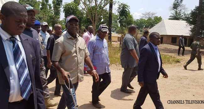 Again, Benue Govt To Hold Mass Burial For Herdsmen Attack Victims