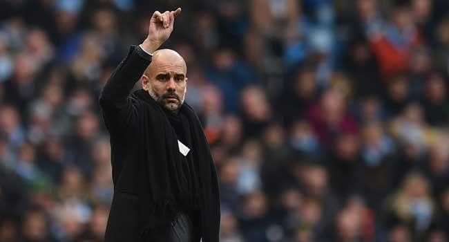 Champions League Needs VAR, Says Guardiola