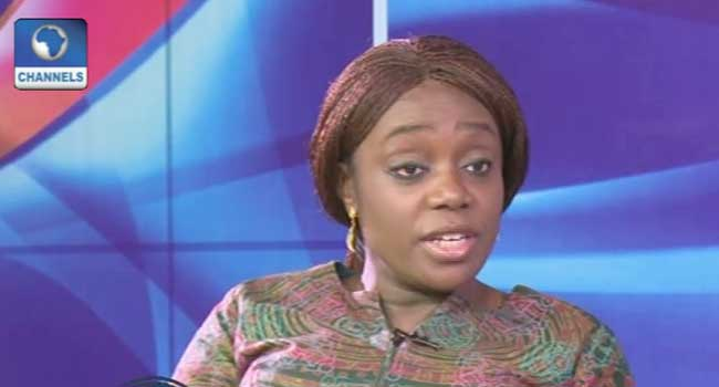 Most Nigerians Who Pay Tax Are Low Income Earners – Adeosun
