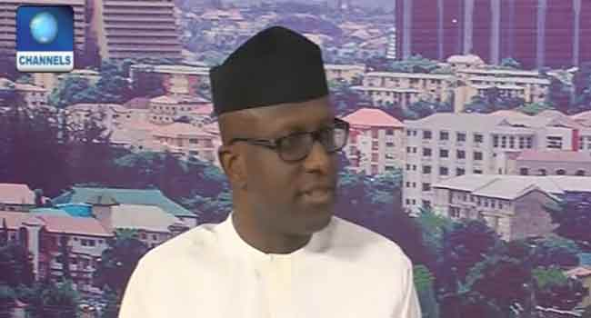 Over Seven Million Pupils Fed In Nigeria Daily – FG