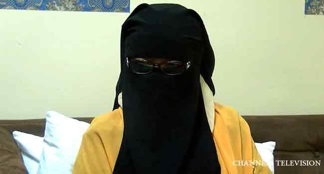 How Dapchi Schoolgirls Regained Freedom – Mama Boko Haram