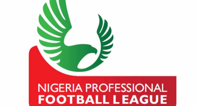 NPFL Concluding In China Is Fake News – Dikko