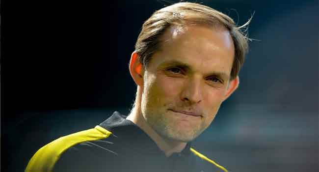 Thomas Tuchel, The Rule-Breaking Coach And Innovator