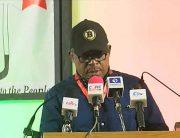 PDP To Establish 'Shadow Cabinet' Ahead Of 2019