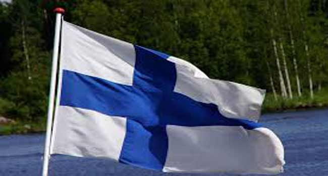 Five Things To Know About Finland's Elections