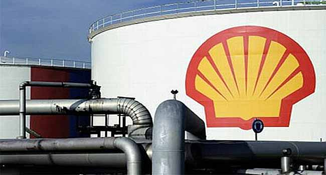 Court Orders FG To Renew Shell's OML 11 For 20 Years