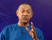 Mace Theft: If NASS Is Unsafe, Villa Is Not Safe – Murray-Bruce