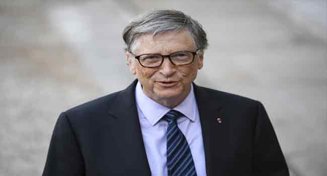 US, Gates Foundation Plan $200m For Sickle Cell, HIV Cures